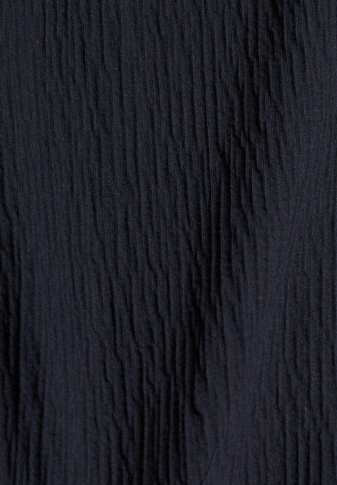 Donna CRINKLE DRESS - Abito a camicia