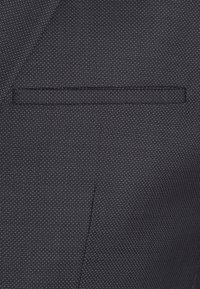 HUGO - ARTI - Suit jacket - medium grey - 6