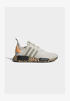 NMD_R1  - Trainers - beige