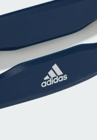 adidas Performance - PERSISTAR COMFORT UNMIRRORED SCHWIMMBRILLE - Goggles - blue - 6
