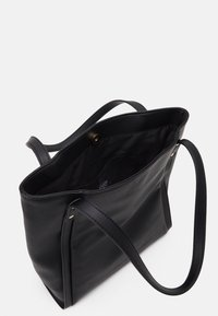 Even&Odd - Tote bag - black - 3