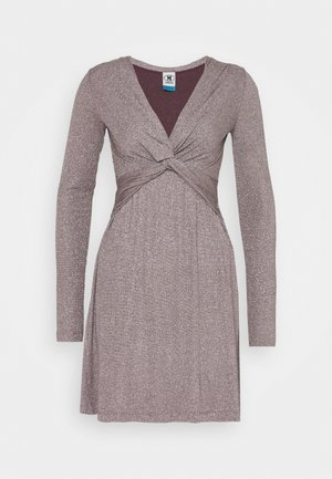 ABITO - Cocktail dress / Party dress - grey