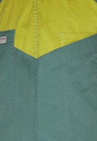 La Sportiva - BOLT PANT  - Outdoor trousers - pine/kiwi - 2