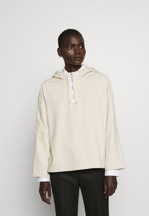 DONGSUN - Sweatshirt - natural