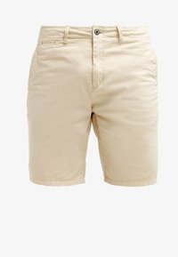 Scotch & Soda - Shorts - sand - 6