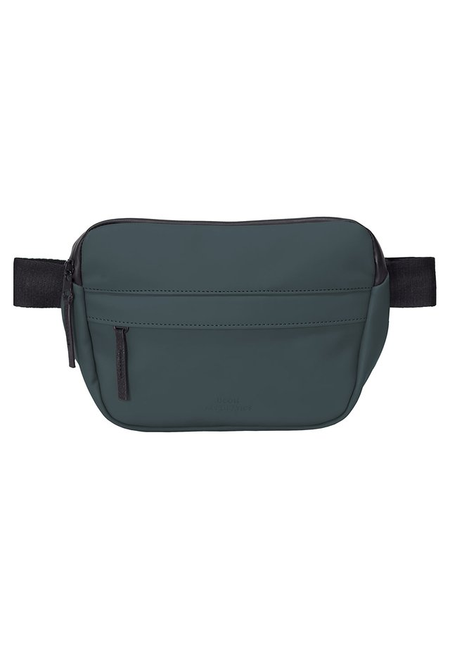 JACOB LOTUS SERIES - Bum bag - forest [47-6619]
