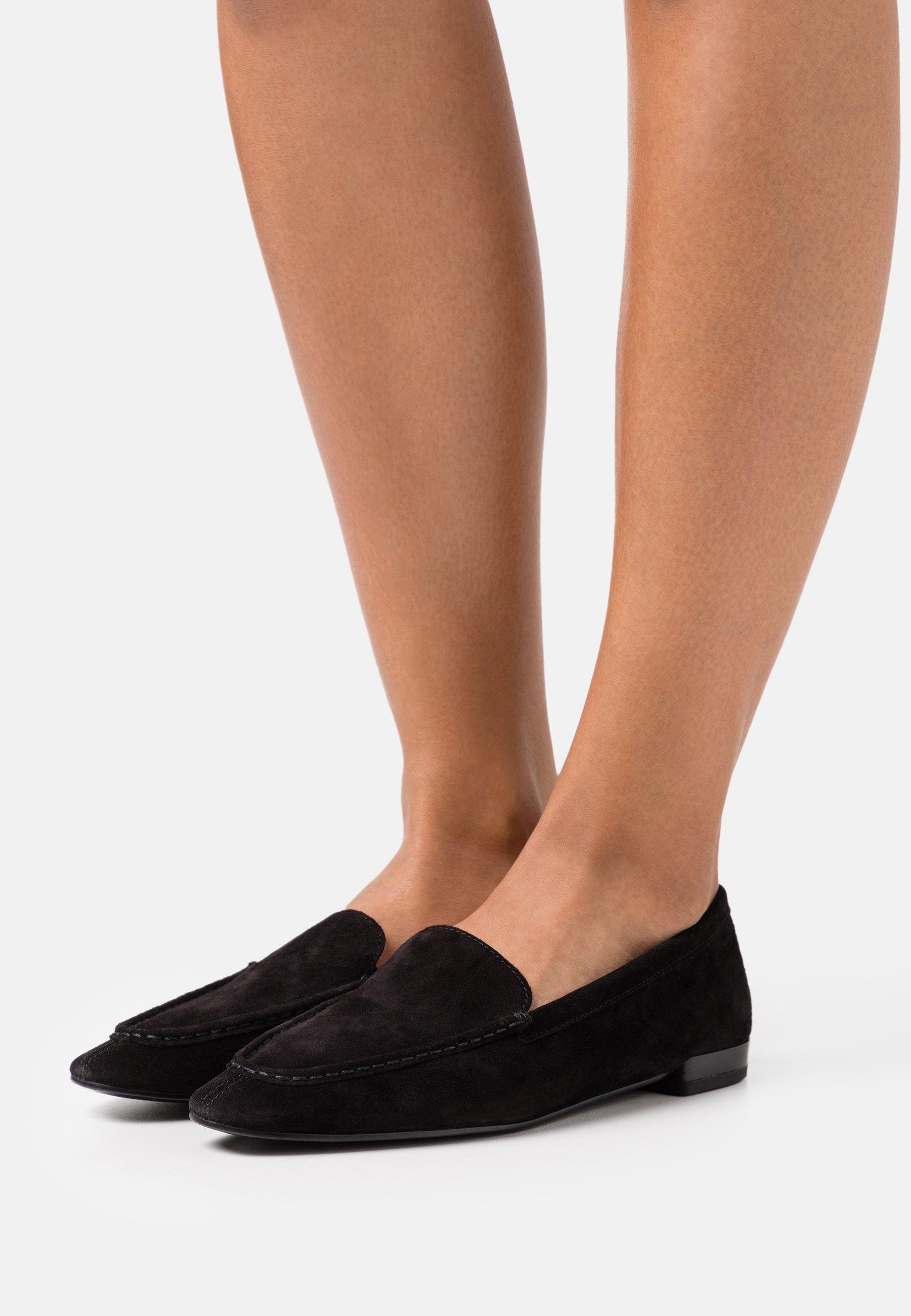 Women CLEO - Slip-ons