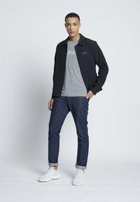 Calvin Klein - FRONT LOGO 2 PACK - Triko spotiskem - multi - 1