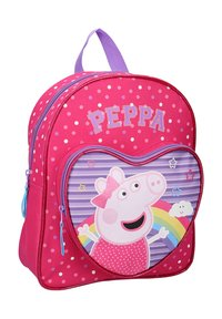 Peppa Pig - Rucksack - pink - 2