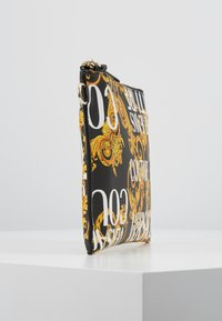 Versace Jeans Couture - Clutch - black/gold - 3