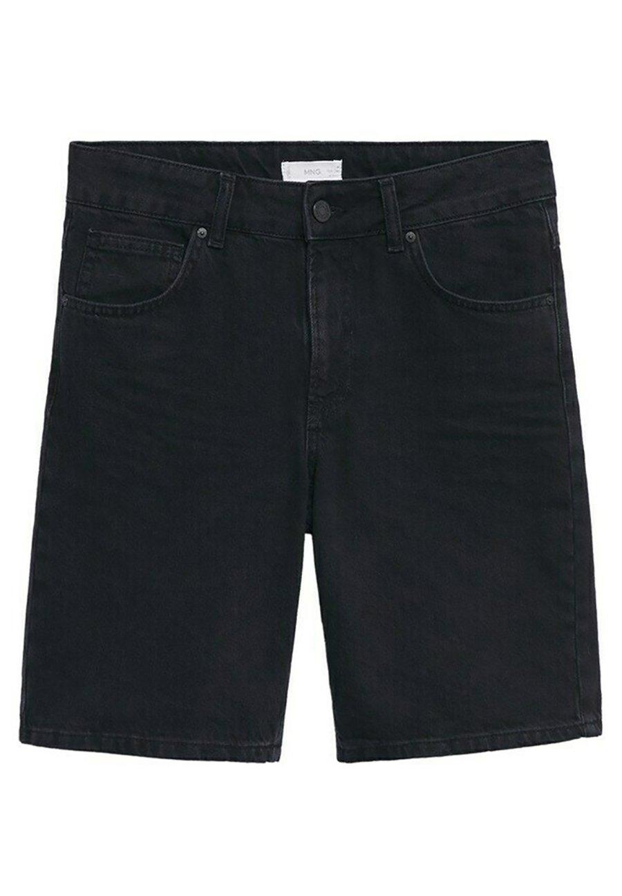 Kinder JAMES - Jeans Shorts