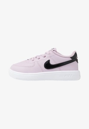 FORCE 1 '18  - Trainers - iced lilac/black/white