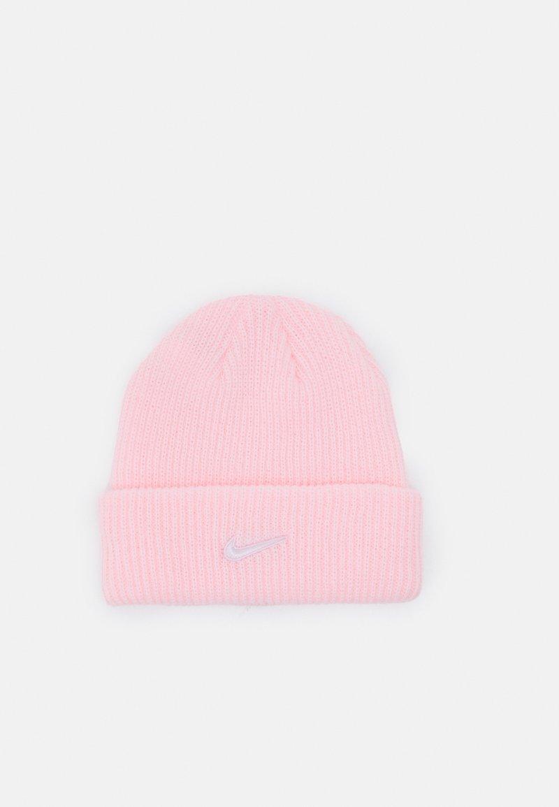Nike Performance - PARIS ST GERMAIN BEANIE PANAME UNISEX - Pelipaita - arctic punch/pink foam