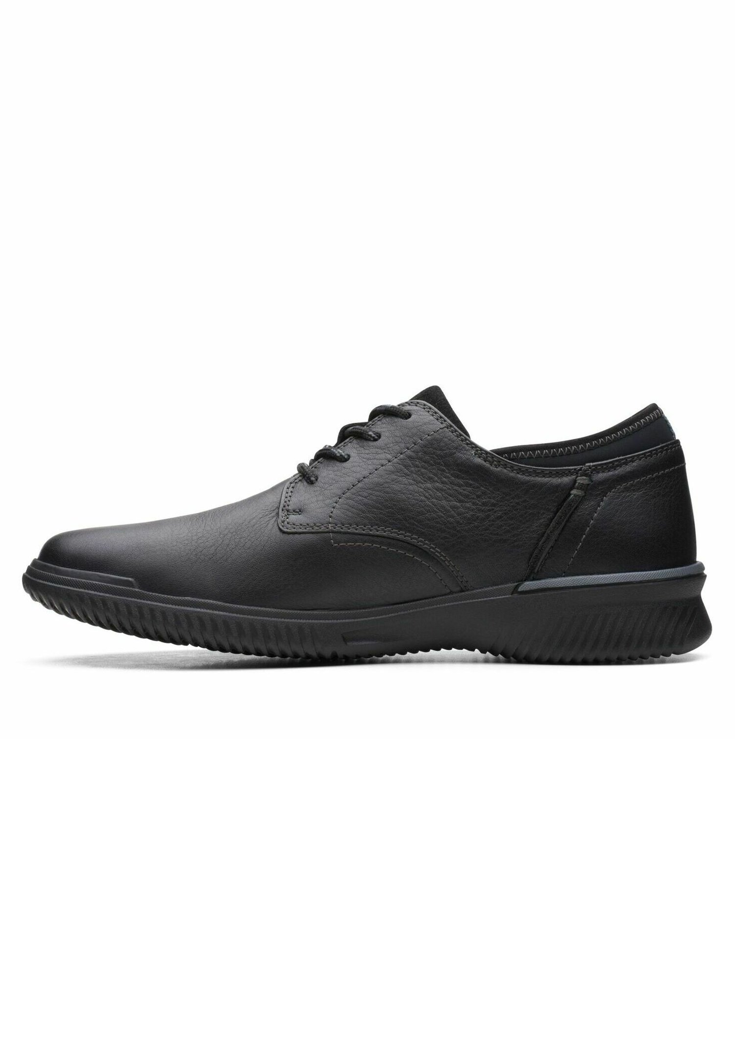 Homme DONAWAY PLAIN - Chaussures à lacets