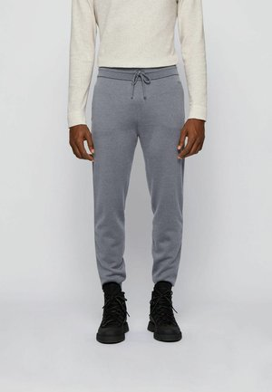 KALLIO - Pantalon de survêtement - grey