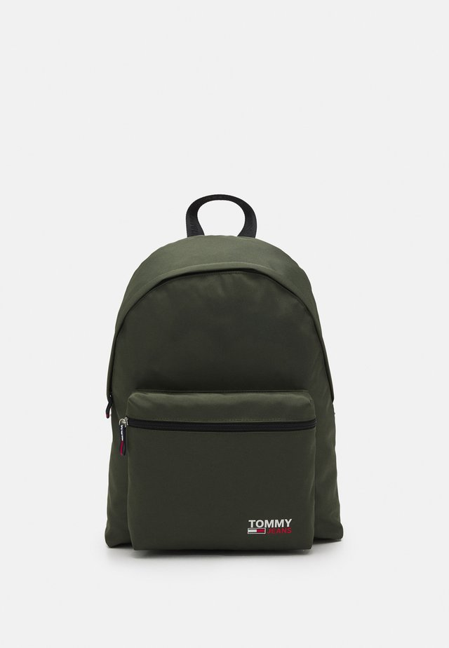 CAMPUS BACKPACK UNISEX - Batoh - green