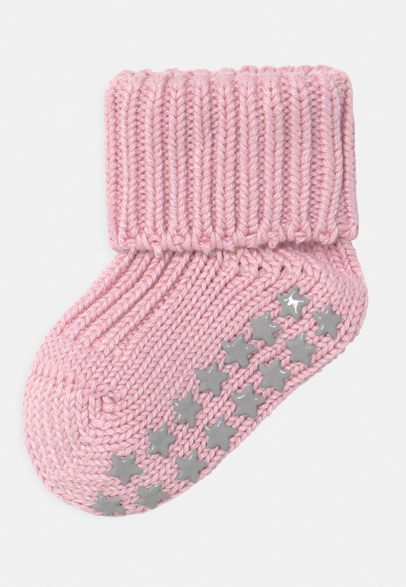 FALKE - CP SO - Socks - thulit