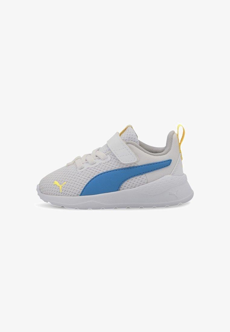 Puma - ANZARUN LITE  - Trainers - white