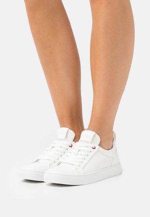 JOY - Sneakers laag - white