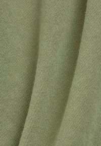 Esprit - Basic T-shirt - light khaki - 8