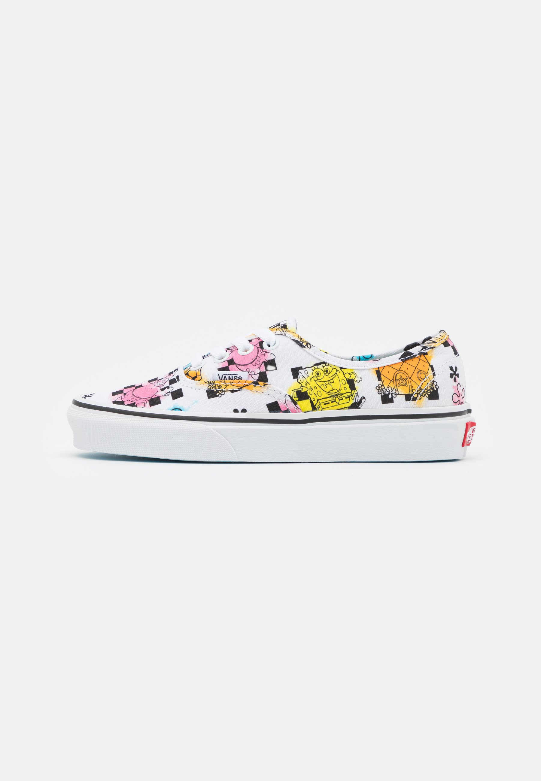 Donna AUTHENTIC UNISEX - Sneakers basse