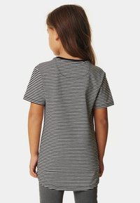 NOP - BRUSSELS - Print T-shirt - off white - 2