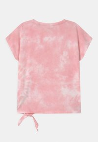 Pepe Jeans - CLOE - Print T-shirt - light pink - 1