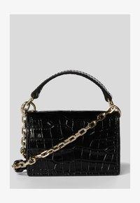 KARL LAGERFELD - Handbag - black - 0