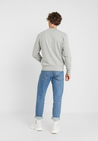 Ellesse - FIERRO - Sweatshirt - grey marl - 2