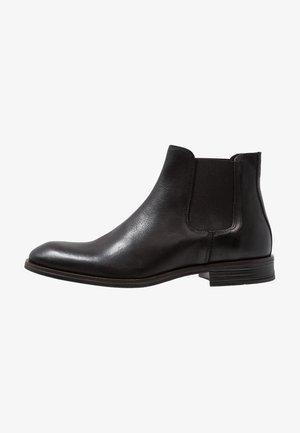 BANDOLERO CHELSEA  - Classic ankle boots - black