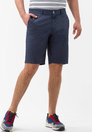 STYLE BOZEN - Shorts - night