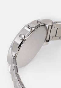 Tommy Hilfiger - JAMESON - Watch - silver-coloured - 2