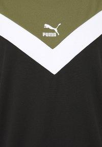 Puma - ICONIC TANK - Top - black - 2