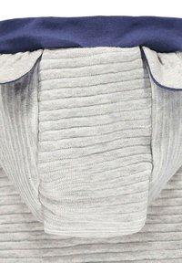 Steiff Collection - Jas - light grey - 3