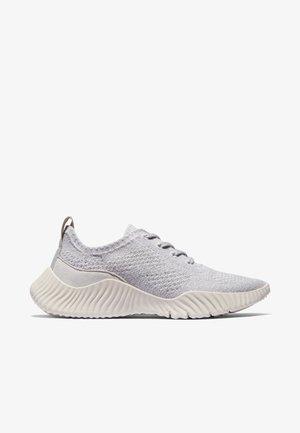 Sneakers laag - vapor blue