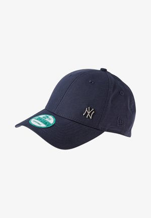 9FORTY MLB - Kšiltovka - navy