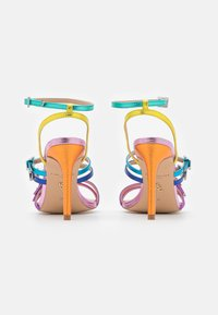Kurt Geiger London - PIERRA - Sandals - multicolor - 3