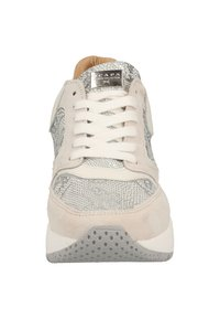 Scapa - Trainers - silver - 6