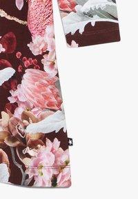 Molo - CLEMENTINE - Žerzejové šaty - multicoloured - 2