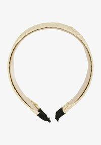 STYLEBREAKER - Hair styling accessory - beige - 0
