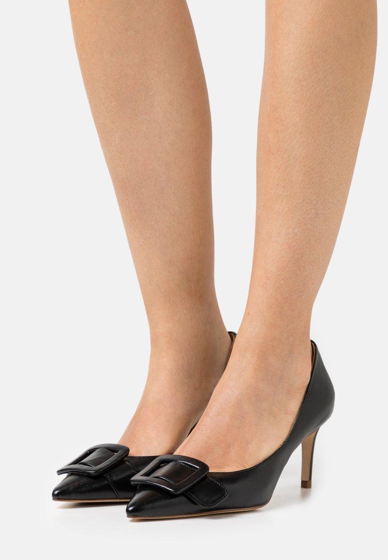Billi Bi - Classic heels - black