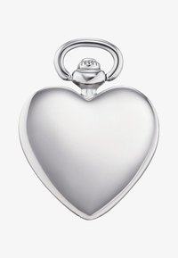 Engelsrufer - Pendant - silver-coloured - 0