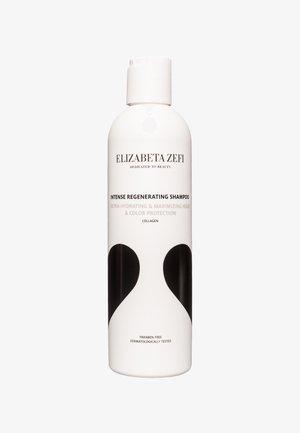 INTENSE REGENERATING SHAMPOO - Shampoo - -