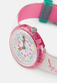 Flik Flak - GIRAFFIC PARK - Watch - mulitcolor - 2
