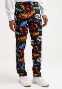 OppoSuits - BADABOOM - Suit - multicolor - 4