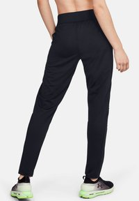 Under Armour - Trousers - black