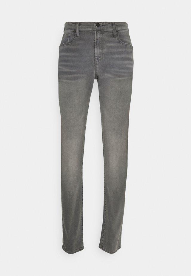 HOMME SKINNY - Slim fit jeans - haze