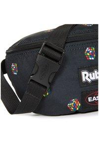 Eastpak - SPRINGER - Bum bag - rubik's mini - 3