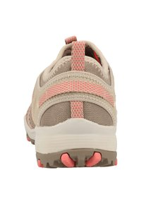 Skechers Sport - Trainers - grey - 3