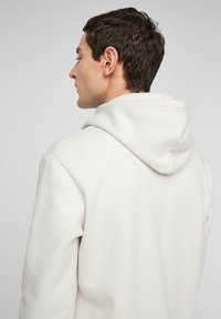 s.Oliver - Hoodie - offwhite - 5